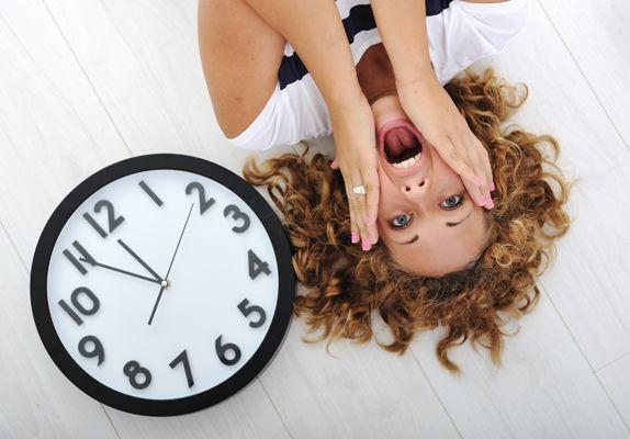 Errores_gestión_tiempo