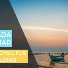 Cansada_dejar_proyectos_a_medias
