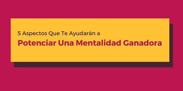 como_tener_una_mentalidad_ganadora