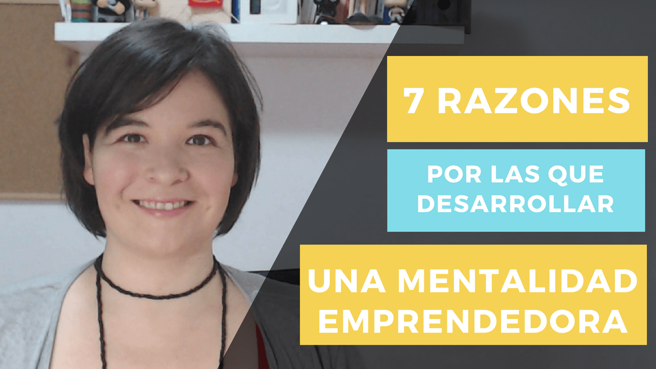 razones_para_desarrollar_una_mentalidad_emprendedora