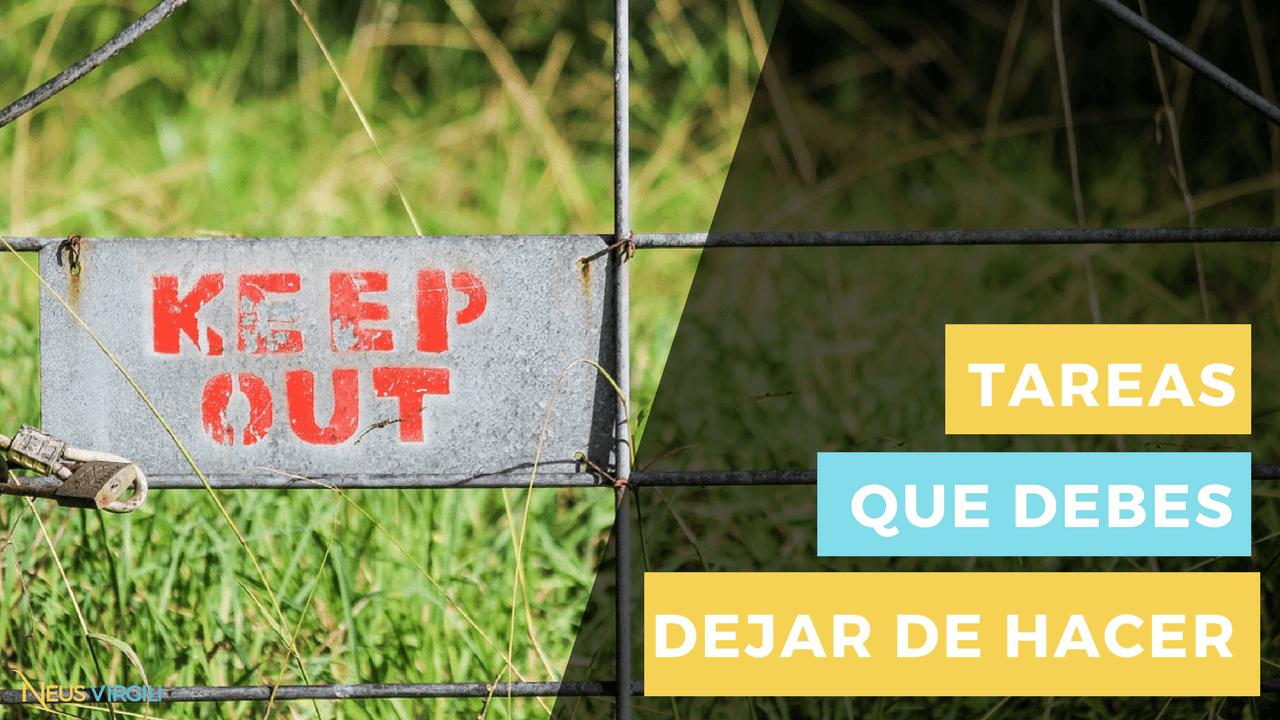 tareas_que_debes_dejar_de_hacer_para_ser_mas_productiva
